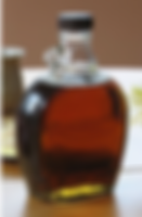 Cliff Curtis Maple Syrup 1.png