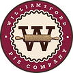 Williamsford Pie Company