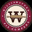 Williamsford Pie Company