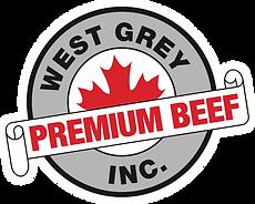 West Grey Premium Beef Logo.png