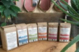 Ironwood Coffee.png