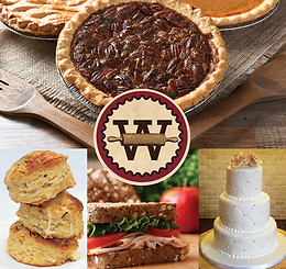 Williamsford Pie Company.png
