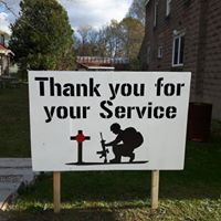Thank you for your service sign.jpg