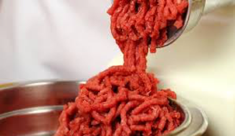 West Grey Premium Beef - Ground Beef.png