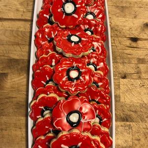 Poppy Cookies.jpg