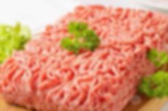 West Grey Premium Beef - Ground Pork.png