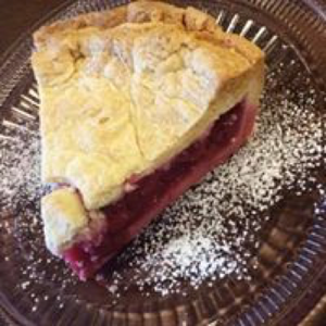 Strawberry Rhubarb Pie.png