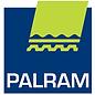 פלרם לוגו.png