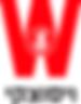 ויסוצקי לוגו.png