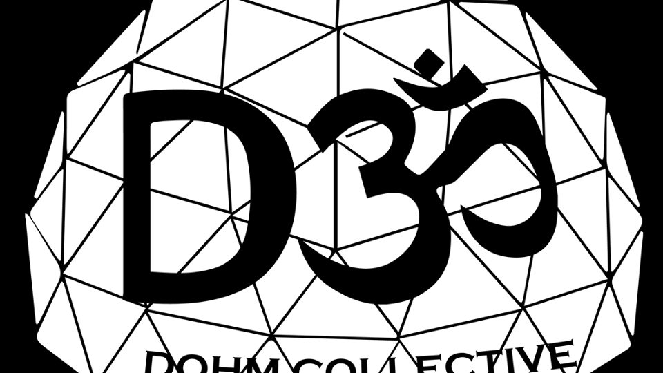 Dohm Collective Shirt Small