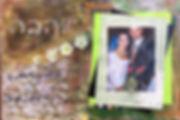 תמונה לחתונה.jpg
