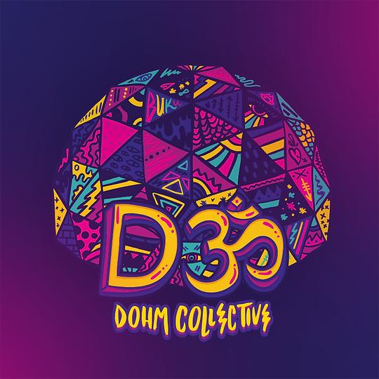 BUKU-2017-Dohm.png