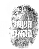 Hacker logo PNG.png