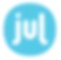 jul logo.png
