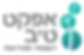 לוגו אפקטיב.png