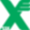לוגו אגד.png