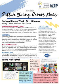14+ Sutton Young Carers News.jpg