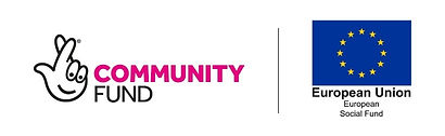 Working for Carers Community Fund logo.j