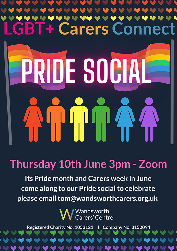 Copy of LGBT+ Carers Connect.png