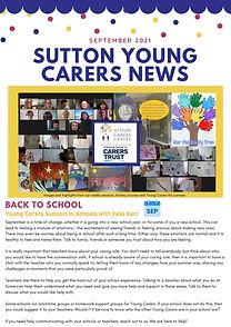 SEPTEMBER21 8-13 Sutton Young Carers News.jpg