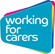 Working For Carers.png