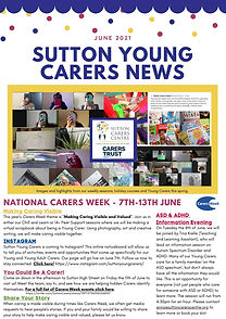 8-13 Sutton Young Carers News.jpg