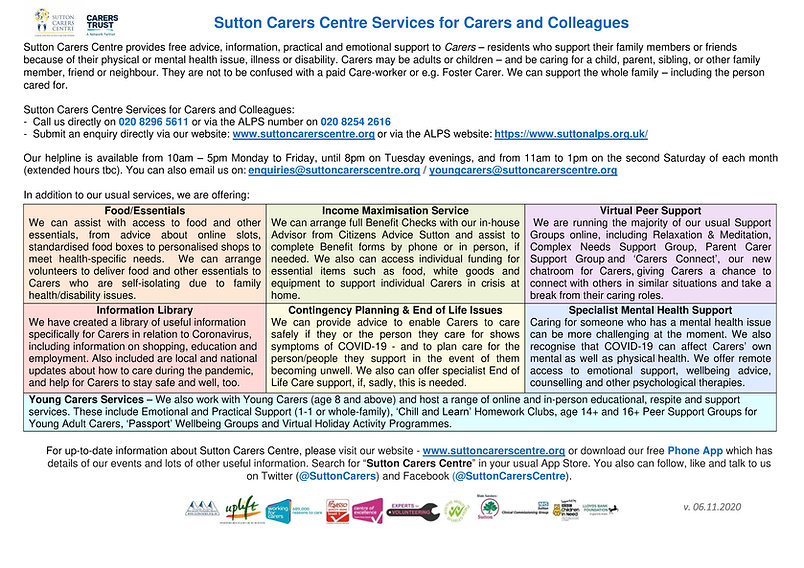 SCC_Services_for_Carers_and_Colleagues_v