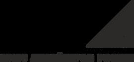 SDR_Logo.png
