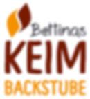 Bettina Edmeier Logo.jpg