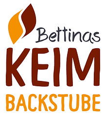 Bettina Edmeier Logo.jpg