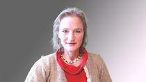Gabriele Brunner-Huber.jpg