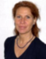 Barbara Seubert.jpg