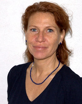 Barbara Seubert.jpg