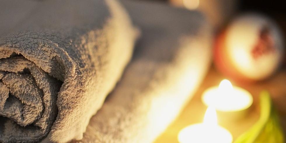 Antike Öle aus biblischen Zeiten und ihre Wirkung