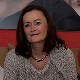 Margarete Wehweck.jpg