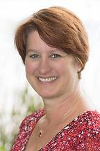 Monika Neuhauser.jpg