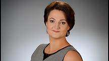 Irina Friesen.PNG