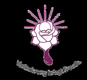 Logo_Gabriele_Scharnagl.png