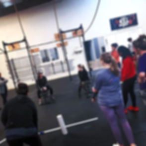 Sunday%20Fun%20Day%20at%20LCBC!%20%0AAre%20you%20going%20to%20the%20gym%20not%20sure%20what%20to%20d