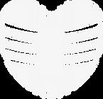 logo microzon.png