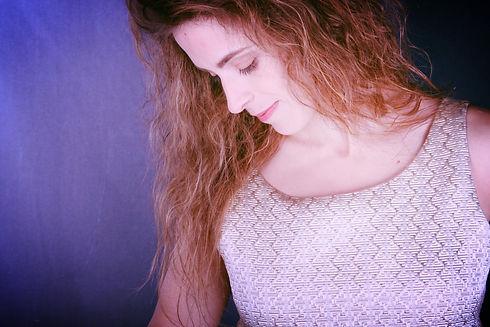 Tamara+Agudo_edited_edited.jpg