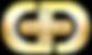 dailypraisetv_gold_edited.png