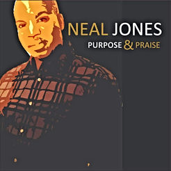 NealJones-Purpose&Praise.jpg