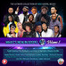 """""""What's New In Gospel Vol 1"""" Global Compilation Release"""