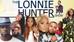 The Lonnie Hunter Variety Show Season 2