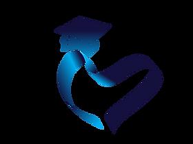 לוגו גאיה.png
