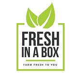 Fresh in a box.jpg