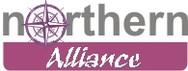 northern alliance logo.JPG