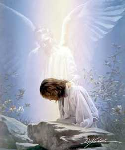Christian_Healing_Prayer_Ministry.jpg