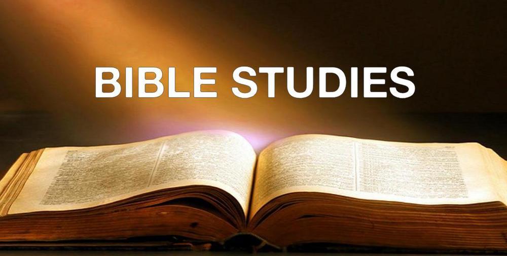 bible-Sunlight+eidted.jpg